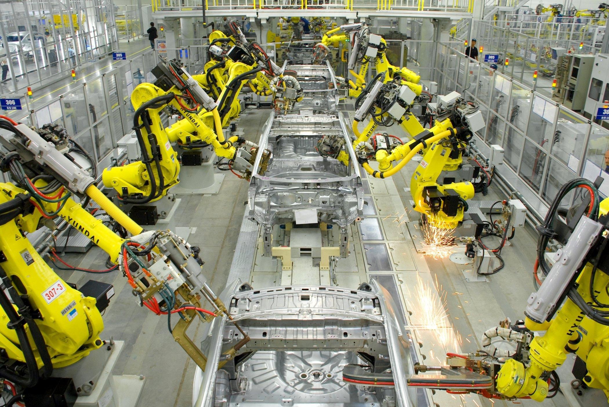 нормы технологического проектирования заводов