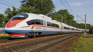860_sapsan_train