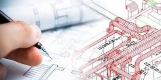 Инженерное проектирование