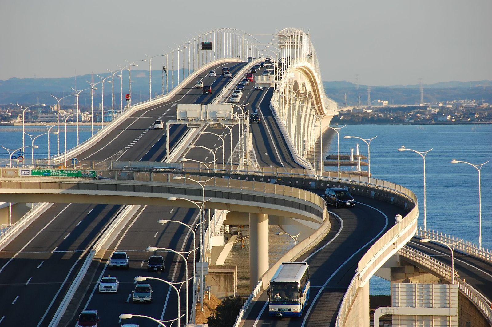 проектирование дорог мостов