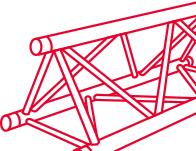 Лицензированный расчет несущих конструкций в Bim