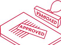 Согласование проектов в надзорных органах BIM