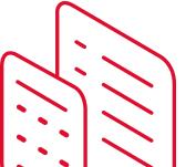 Разработка сметной документации в BIM