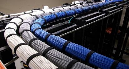 проектирование кабельных сооружений